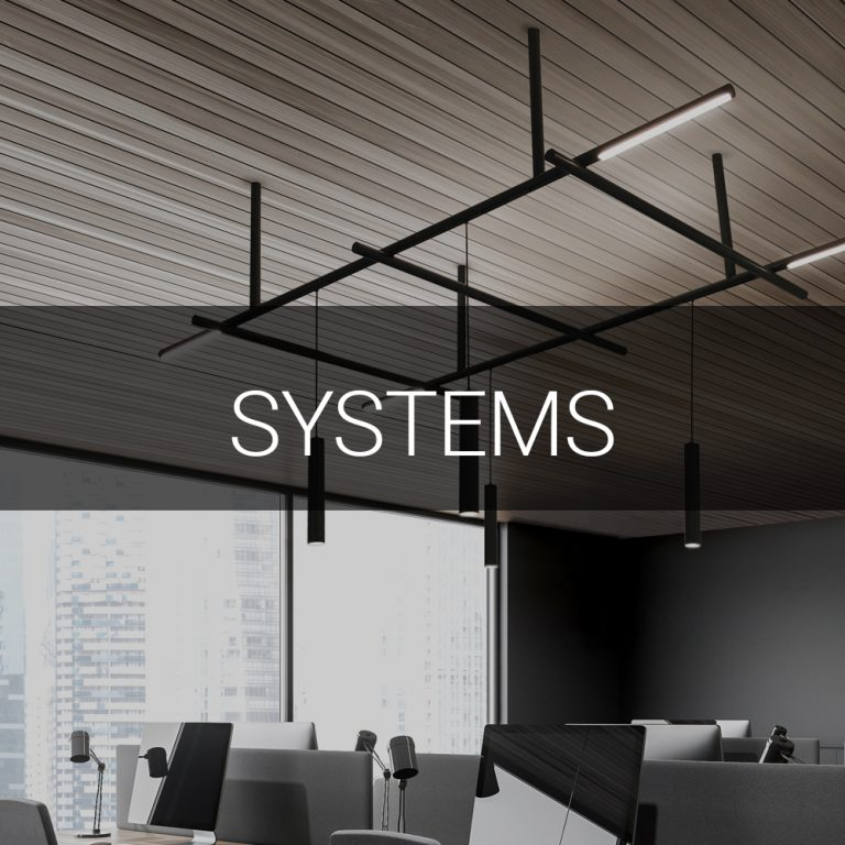 Home Slider Images - Systems 2