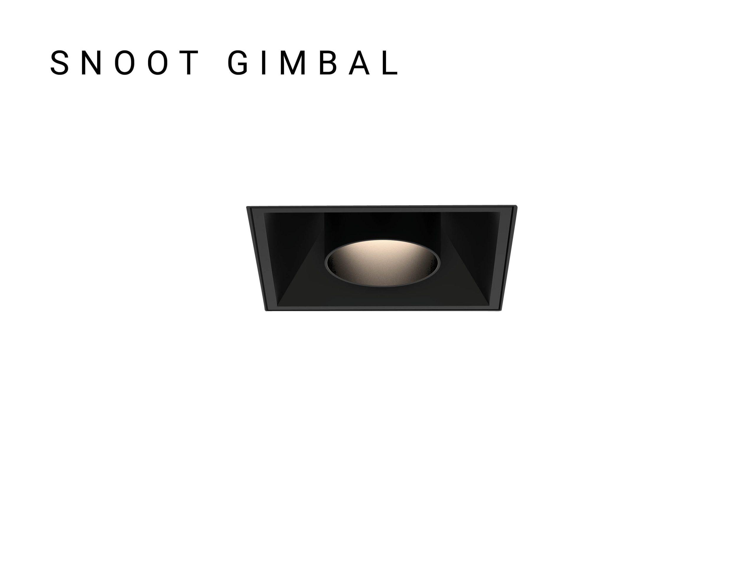 Bravo_SNOOT GIMBAL_Banner_01