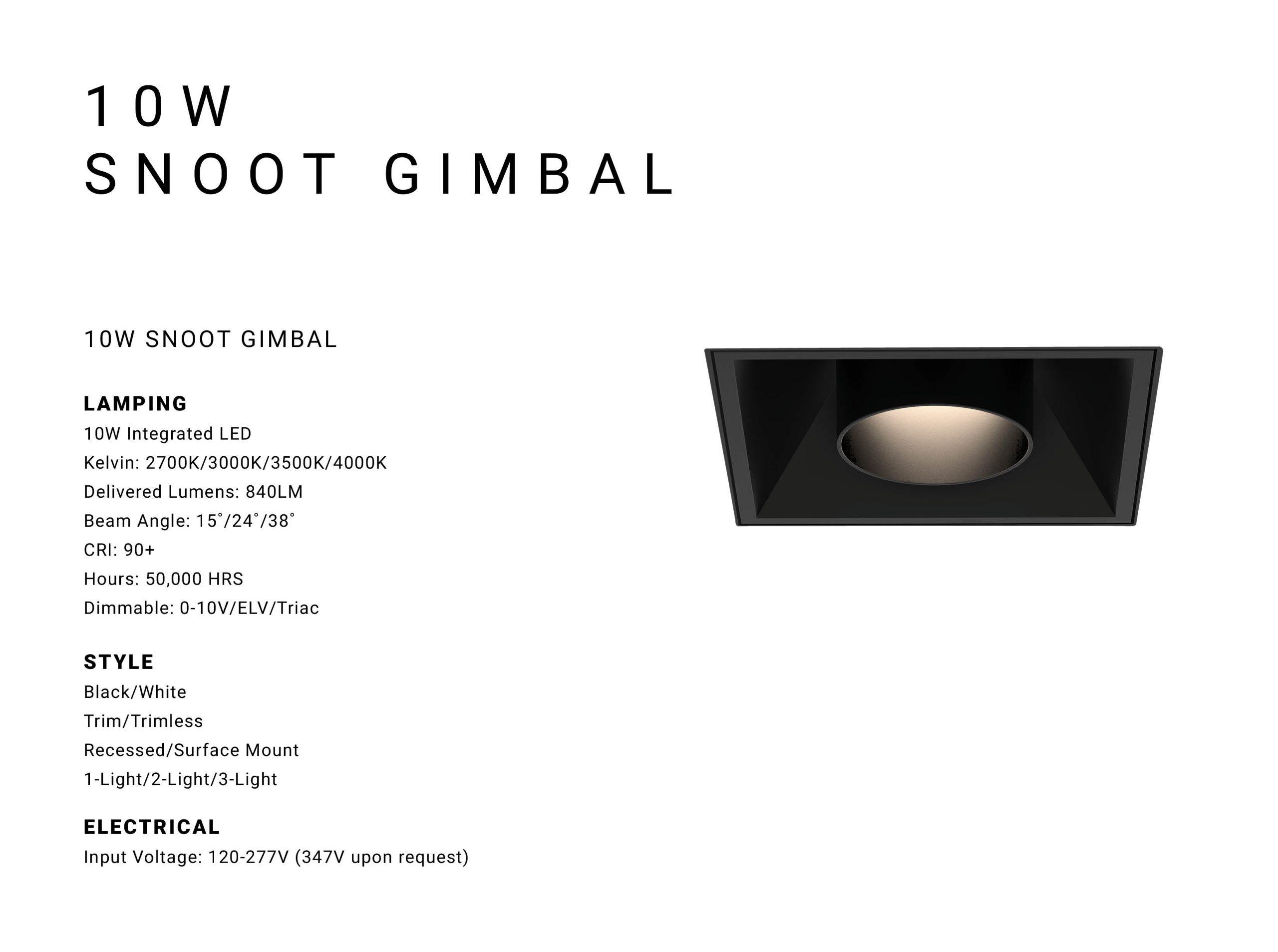 Bravo_SNOOT GIMBAL_Banner_02
