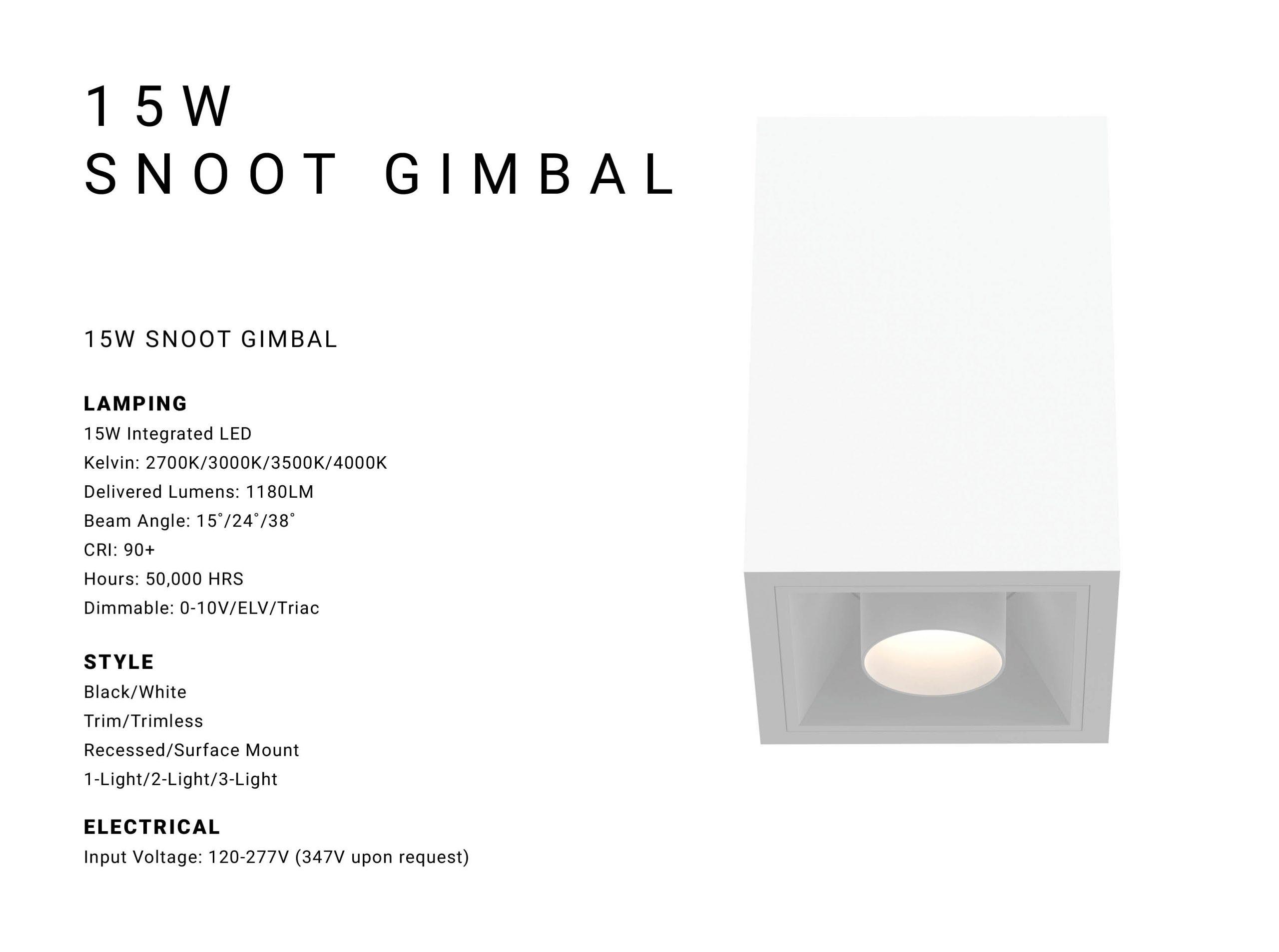 Bravo_SNOOT GIMBAL_Banner_03