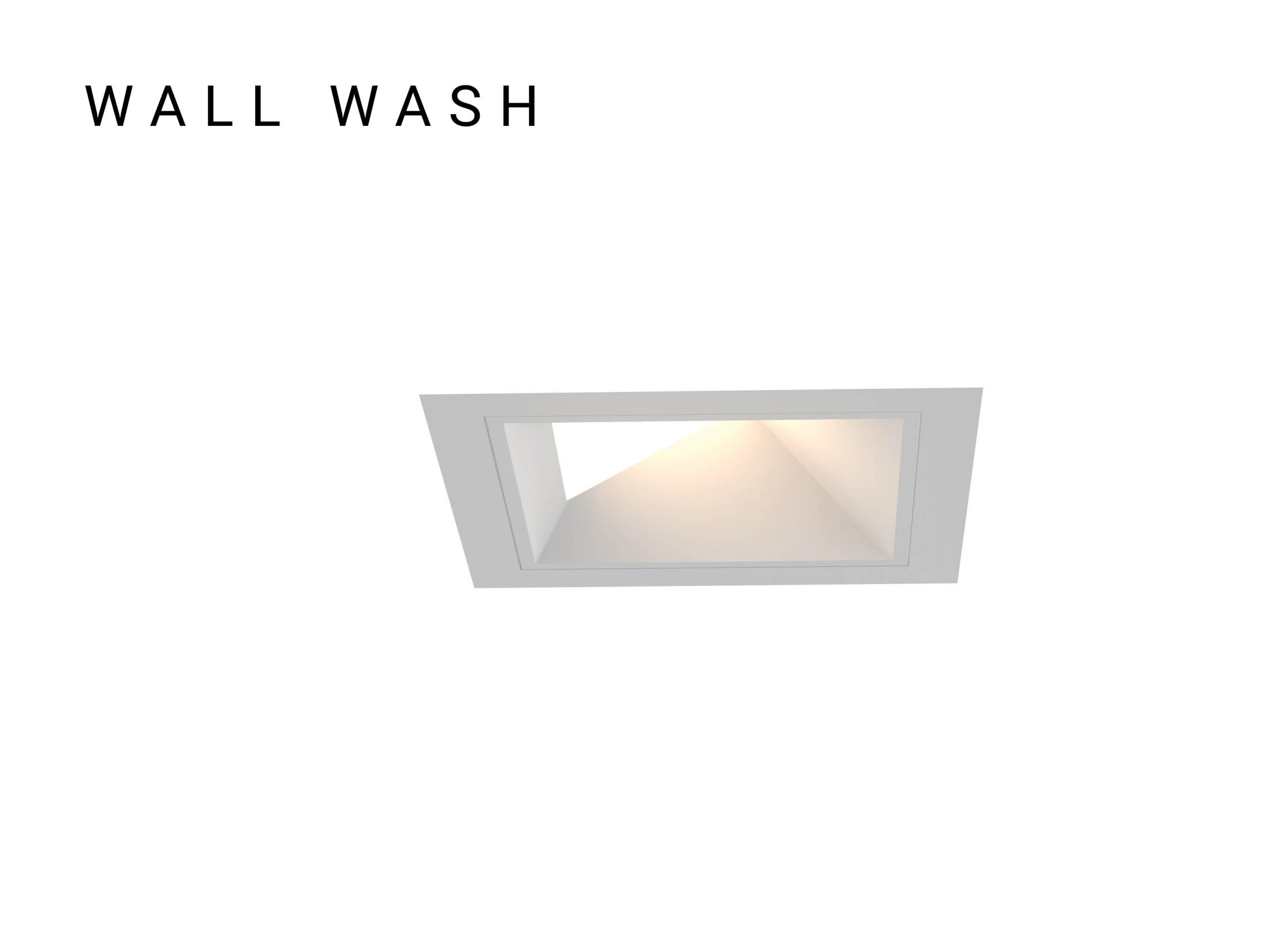 Bravo_WALL WASH_Banner_01
