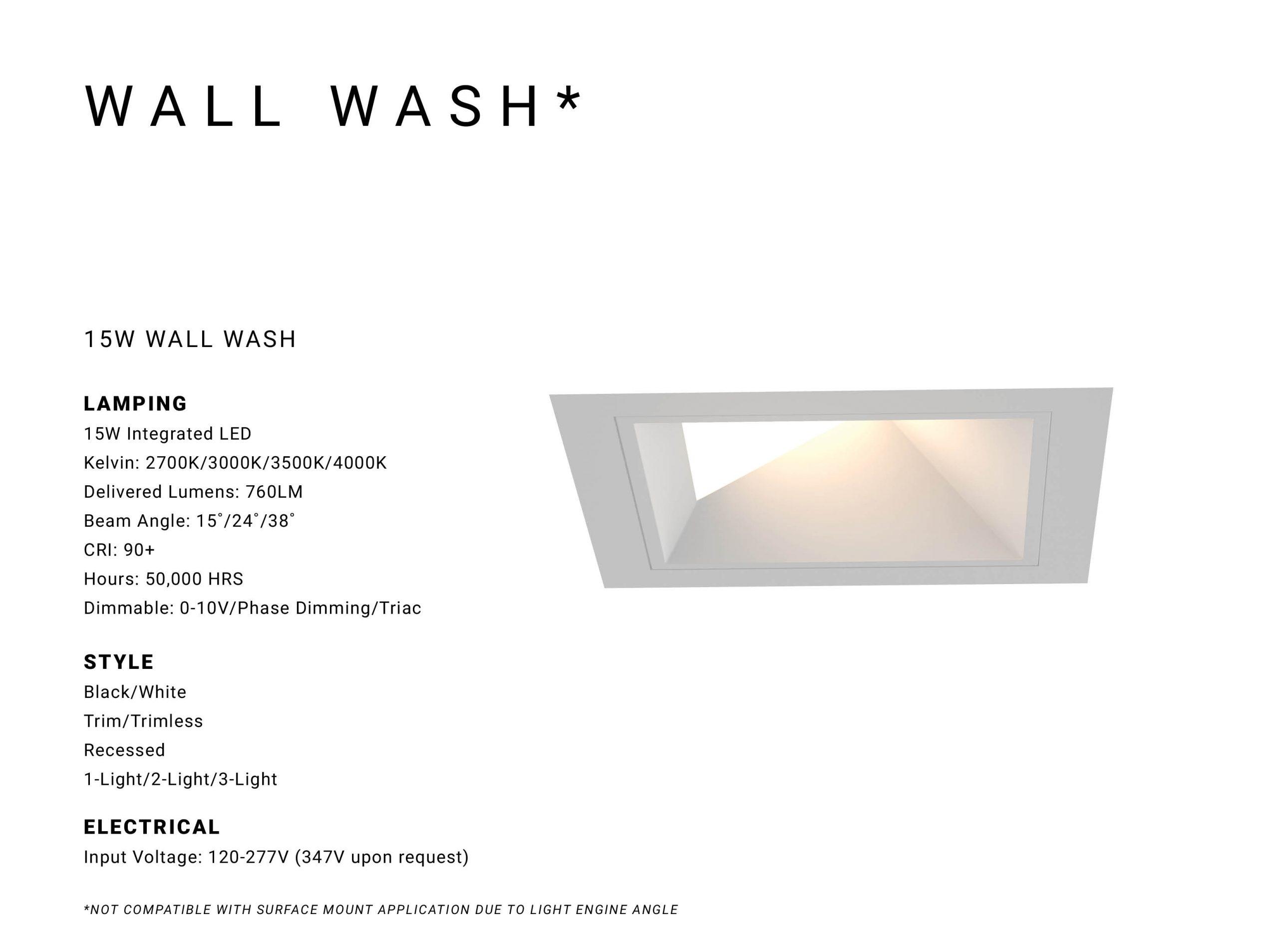 Bravo_WALL WASH_Banner_02