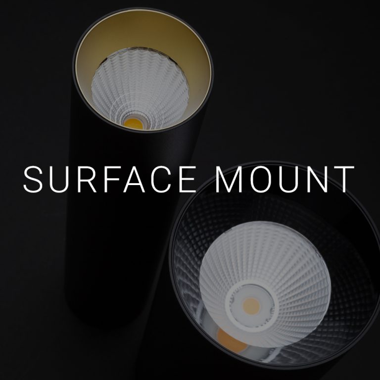 SURFACE MOUNT_FINAL